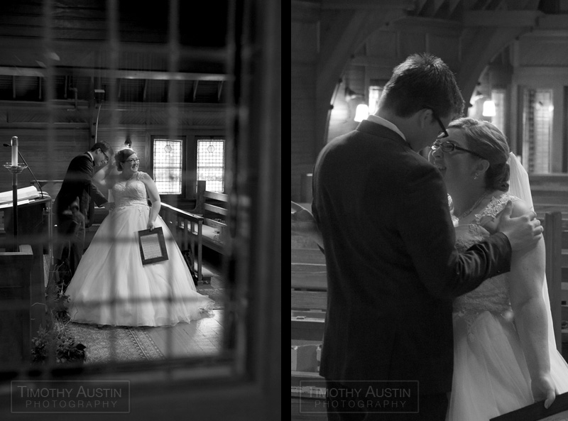 Minneapolis Minnesota Wedding Photography